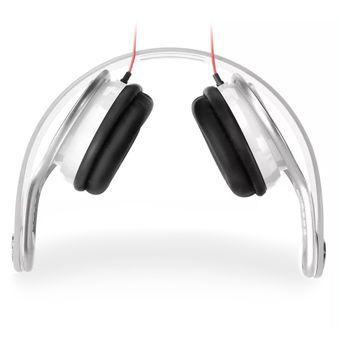 Fone-de-Ouvido-Headphone-360-P2-Branco-PH082-Multilaser