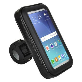 suporte-de-bicicleta-para-smartphone-bi095