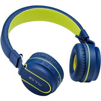 Headphone-Sem-Fio-Bluetooth-Fun-PH218-Multilaser-Pulse-4