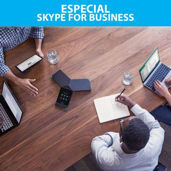 ESP-SKYPE-FOR-BUSINESS