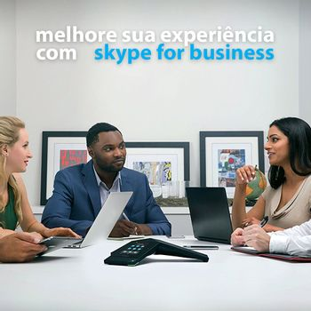 skypefbusiness
