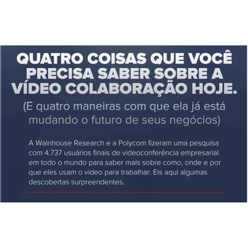 beneficiosreaisdavideoconfrencia