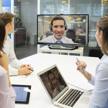 videoconferenciae03
