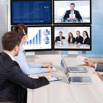 videoconferenciae02