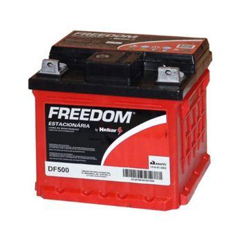 Bateria Estacionária 12v DF500 Freedom