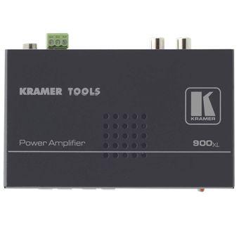 900xl-kramer