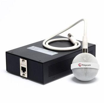 microfone-de-teto-polycom