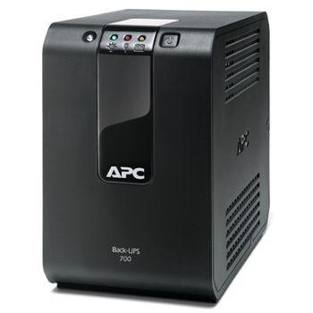 BZ700BIBR-APC