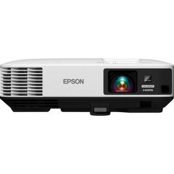 epsonV11H619020