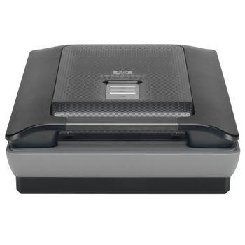 scanner-hp-1