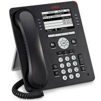 telefone-ip-avaya
