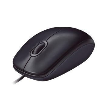 Mouse-USB-Optico-1000DPI-Preto-M90---Logitech