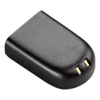 Bateria-84598-01-Plantronics