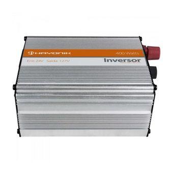 inversor-de-onda--48454-Hayonik