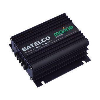 BTDC241215-Batelco