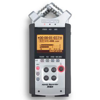 gravador-de-audio-zoom