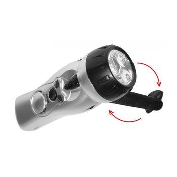 lanterna-tf9-2