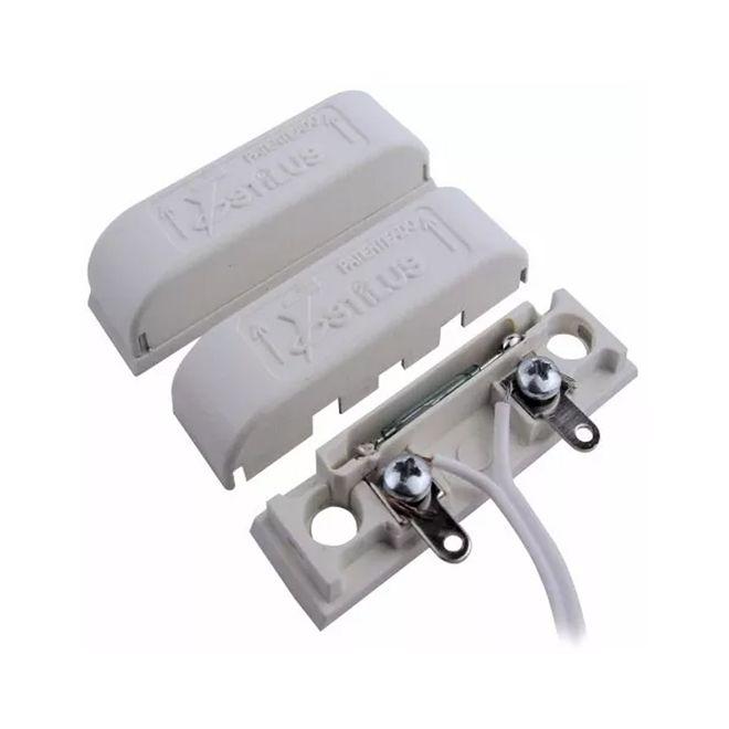 sensor-magnetico-stilus