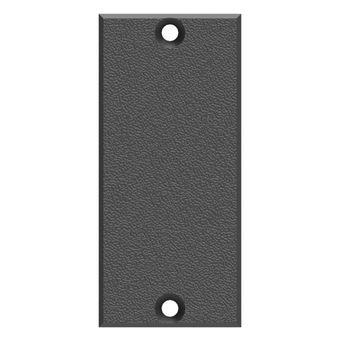 modulo-cego-IC-IP-TB107-Icon-1