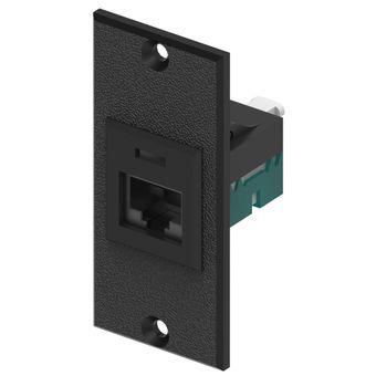 modulo-keystone--IC-IP-TB103-Icon