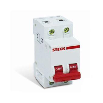disjuntor-steck-2x10A