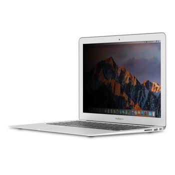 Filtro-de-Privacidade-Para-Macbook-Air-11-HB004350052-3M