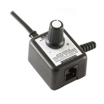 amplificador-ATI-002-D---Dantas