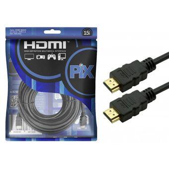 camo-hdmi-pix-4k