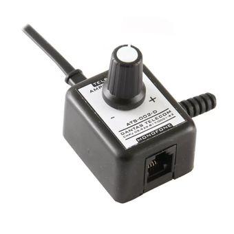 amplificador-telefonico