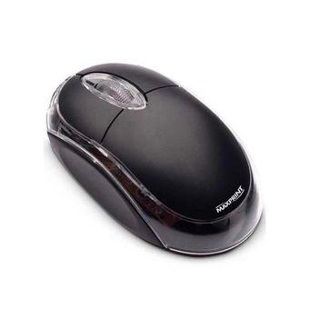 mouse-optico-maxprint