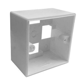 caixa-sistema-x-3x3