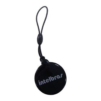 chaveiro-xip-1000-intelbras