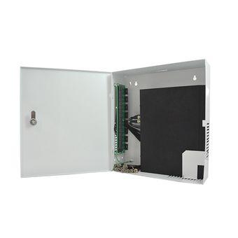 rack-2521-max-eletron-1