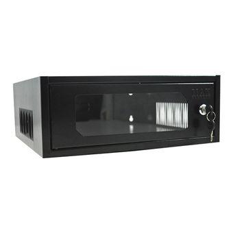 mini-rack-preto-max-eletron