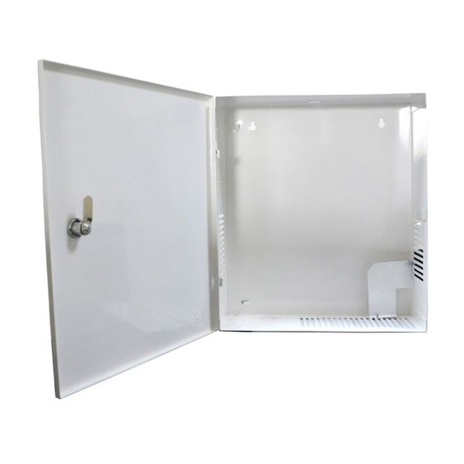 caixa-metalica-2540-max-eletron-1