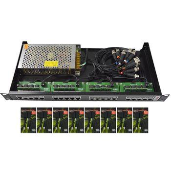 kit-max-eletron-2590