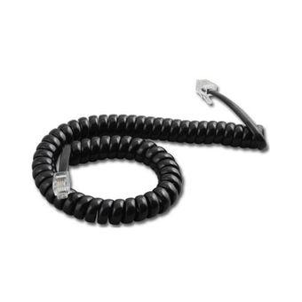 cordao-espiral-dantas