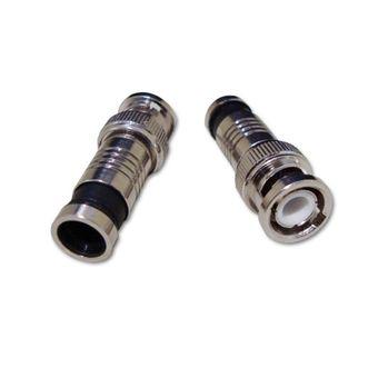 conector-bnc-de-compressao-rg59