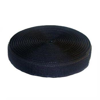 velcro-rolo-5metrops