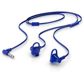 fone-de-ouvido-azul-hp