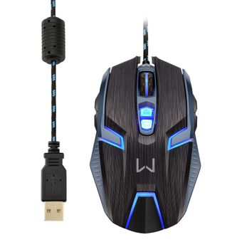 mouse-gamer-mo252-multilaser-3