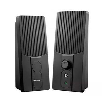 caixas-de-som-multilaser-sp050-3