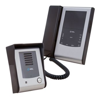 Video-Porteiro-Interfone-Com-Tela-4-Color-SENSE-Aluminio-90.02.02.257---HDL