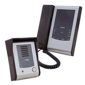 Video-Porteiro-Interfone-Com-Tela-4-Color-SENSE-Aluminio-90.02.02.257---HDL