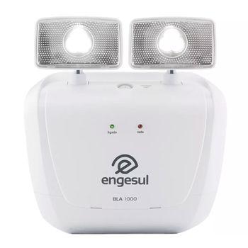 Luminaria-de-Emergencia-BLA1000-Engesul