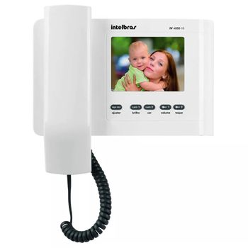 Unidade-Interna-Video-Porteiro-Monofone-e-Tela-4-IV4000HS-IN---Intelbras-2