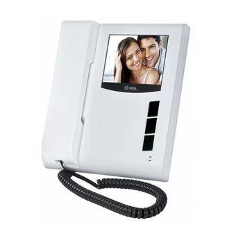 Unidade-Interna-Video-Porteiro-Monofone-e-Tela-Color-Classic-90.02.01.032---HDL