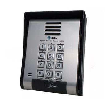 Unidade-Externa-Porteiro-Eletronico-12-Teclas-Cartao-RFID-F12-SCA-90.02.01.236---HDL