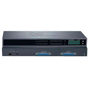 Gateway-48-Portas-FXS-GXW4248-Grandstream