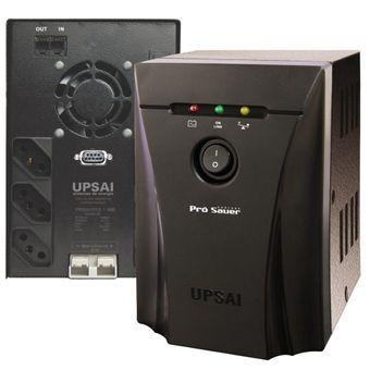 Nobreak-Pro-Saver3-1400VA-110V-06-Tomadas-E115-S115V-51275601---UPSAI-3